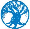 Baum Publications Ltd.